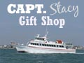 Captain Stacy Fishing Center Atlantic Beach Shops